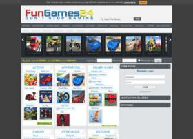 playgamesnetwork.net