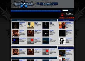 playgamespro.com