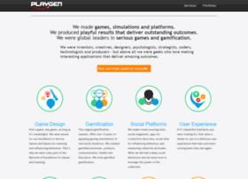 playgen.com