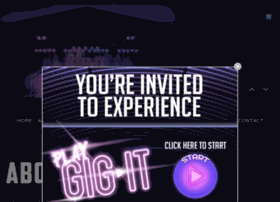playgigit.com