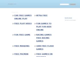 playgik.com