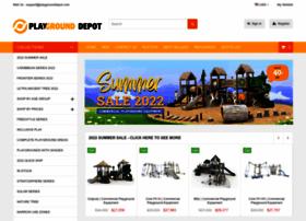 playground-depot.myshopify.com