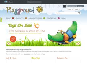 playground.nop-templates.com