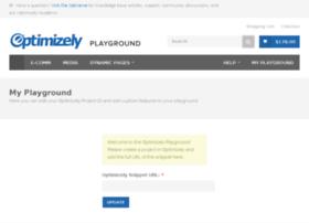 playground.optimizely.com