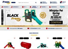 playgroundfreso.com.br