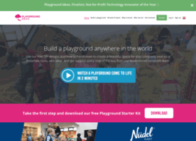 playgroundideas.org