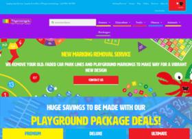 playgroundmarkingsdirect.co.uk
