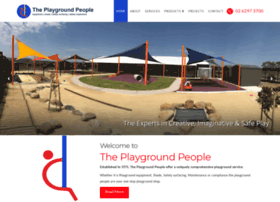 playgroundpeople.com.au