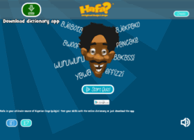 playhafa.com