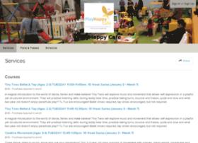 playhappy-cafe.frontdeskhq.com