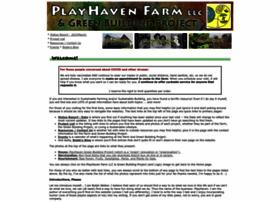 playhavenfarm.com
