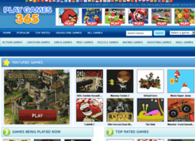 playhighscoregames.com