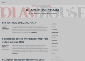 playhousecomm.wordpress.com