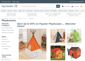 playhouses.com