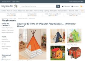 playhouses.com