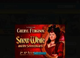playhousewhitleybay.co.uk