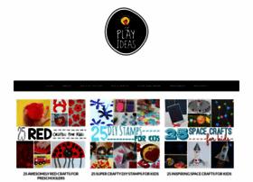 playideas.com