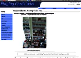 playingcards.wdfiles.com