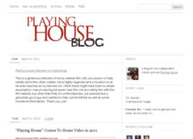 playinghousemovie.tumblr.com
