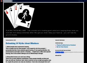 playingtheblindcard.blogspot.nl
