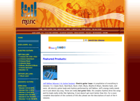 playinmusic.com