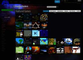 playitontheweb.com