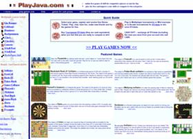 playjava.com