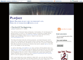 playjazz.blog.co.uk