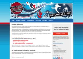 playkbs.leagueapps.com