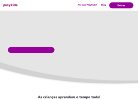 playkidsapp.com
