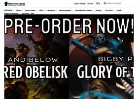 playkidsgames.com