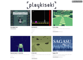 playkiseki.itch.io