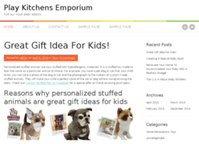 playkitchensemporium.com