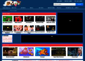 playkizi.net