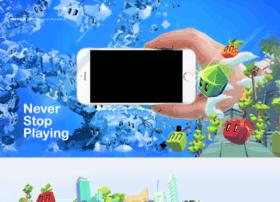 playlab.com