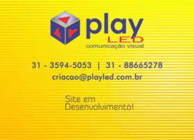 playled.com.br