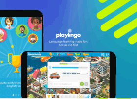 playlingo.co