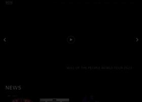 playlists.muse.mu