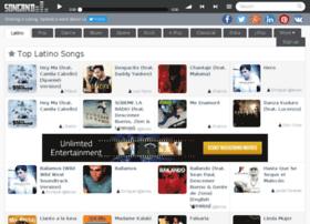playlistway.com