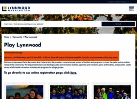 playlynnwood.com