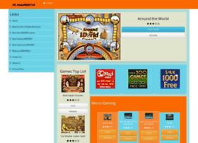 playmaestia.com