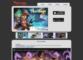 playmage.com