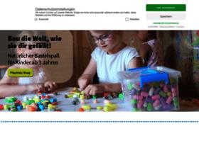 playmais.com