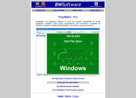 playmakerpro.com