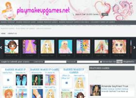 playmakeupgames.net