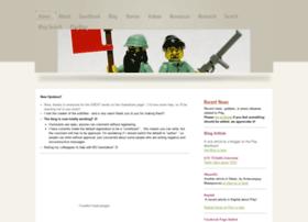 playmanifesto.org