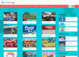 playmarket.com