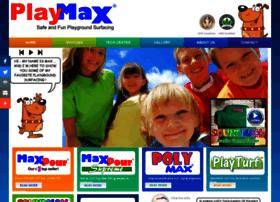 playmaxsurfacing.com