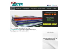 playmeter.com