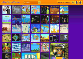 playminecraftgames.net
